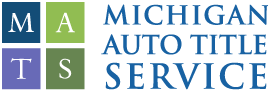 Michigan Auto Title Service, Inc.